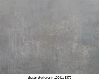 natural background wall texture
