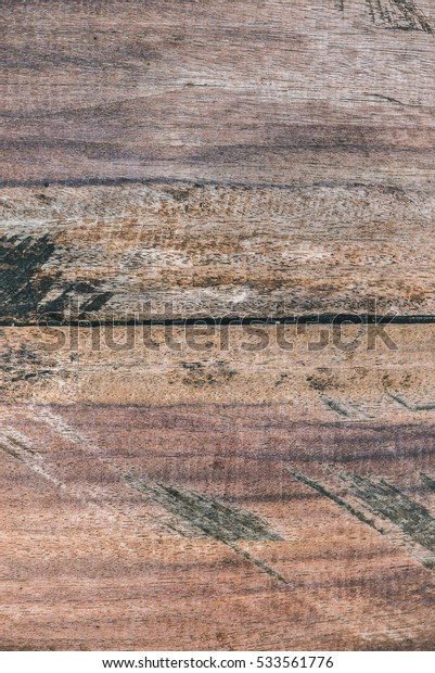 Natural background.Texture background old wood.  Natural wood color