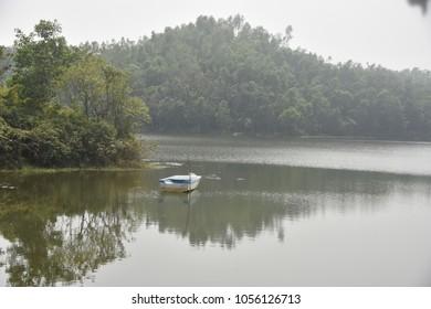 natural beauty of bandorban, bangladesh