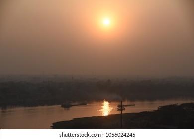 natural beauty of Bangladesh,  dhaka