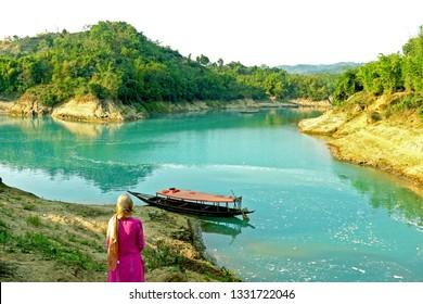 Sylhet Images, Stock Photos & Vectors | Shutterstock