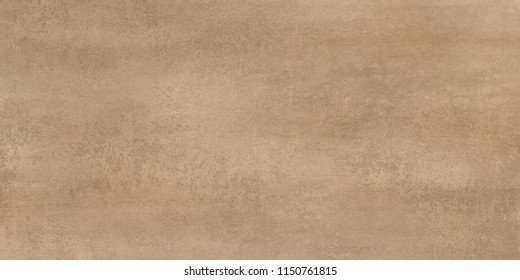 Natural beige marble, Beige marble texture natural stone pattern abstract with high resolution, marble for interior exterior decoration design business and industrial construction concept design.