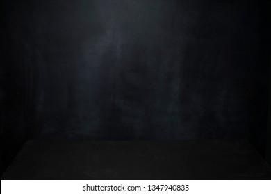 natural black background