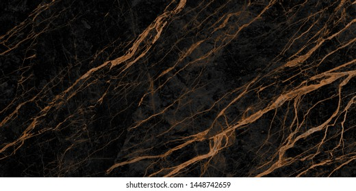Italian Marble Images Stock Photos Amp Vectors Shutterstock