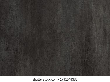 natural black wood marble texture background with high resolution,  Malachite marble natural pattern for background, natural breccia marble tiles for ceramic wall tiles and floor tiles.