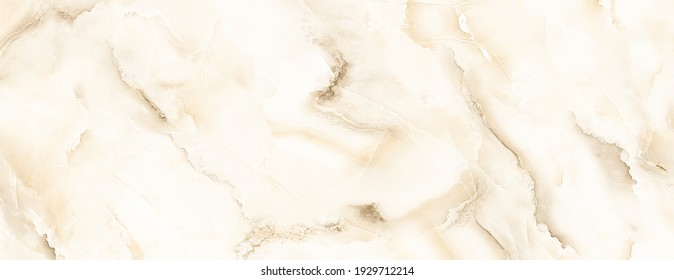 natural brown marble texture background with high resolution, natural breccia marble tiles for ceramic wall tiles and floor tiles, granite slab stone ceramic tile, rustic matt texture.
