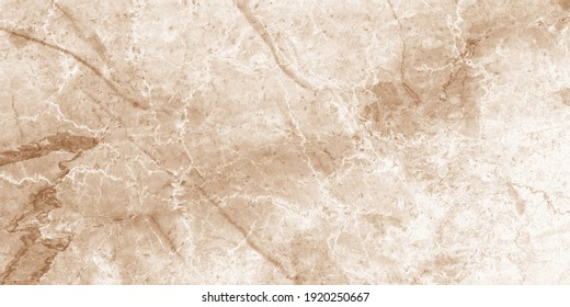 natural brown marble texture use in interior wall and floor tiles design.