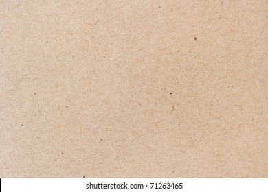 natural brown recycled paper texture background