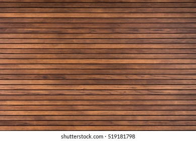 natural brown wood lath line arrange pattern texture background