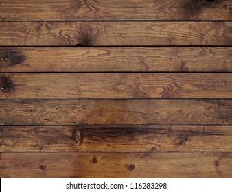 natural brown wood wall texture