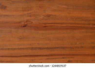 Natural Cherry wood boards with clear finish only shows the character of the real wood. Use as tileable background map or pattern.