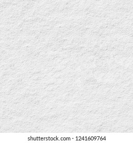 natural color of winter wonderland white snow surface christmas new year theme seamless square pattern texture design reference background top down details photo
