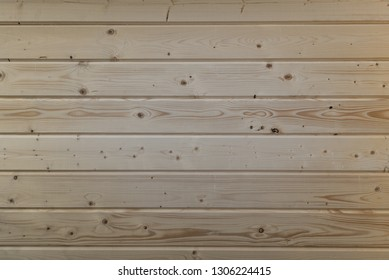 Natural color wood panel background, Abstract plank for texture. Natural photo.