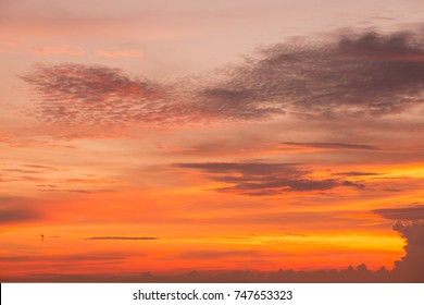 Natural colors Evening sky Shine new day Path to Heaven,Modern sheet structure design,New Banner Business Web Template,Blur the background light of the New Year 2018