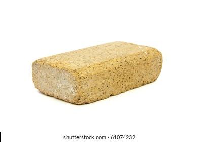 Cork Sanding Block Images, Stock Photos & Vectors | Shutterstock