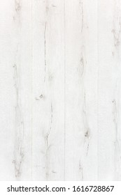 Natural and cute white wood background.