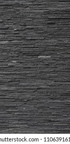 natural dark stone tiles texture background surface