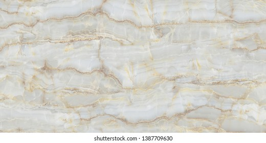 natural Emperador marble texture with golden veins (high resolution), natural onyx stone background for digital wall and floor tiles, A banded Agate specimen with a geode of Quartz crystals