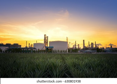 Natural Gas storage tanks , Oil tank , LPG , Petrochemical plant , Petroleum