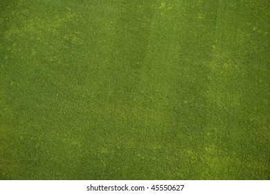 grass field aerial. Exellent Aerial Natural Grass Texture Aerial View Of Football Field In Grass Field F