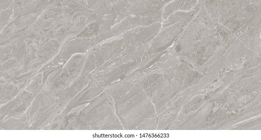 natural gray emperador marble texture background with high resolution, Polished glossy granite ceramic tile honed surface, Grey breccia marbel stone for wall and floor tiles, Quartzite matt limestone.