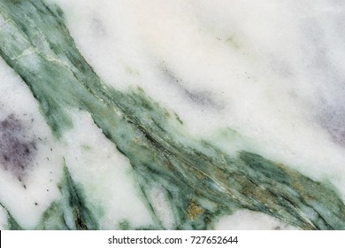 natural green jade marble texture pattern background on high resolution