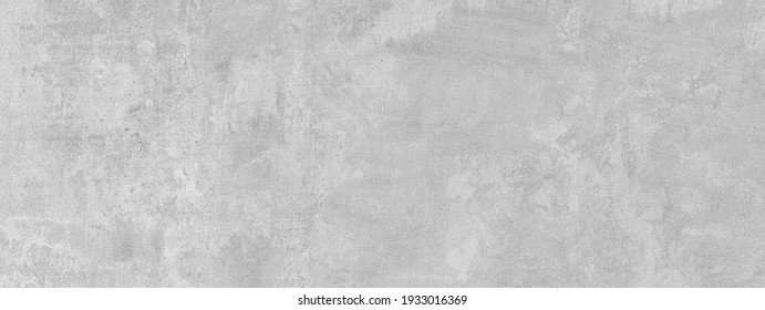 natural grey marble texture background with high resolution, natural breccia marble tiles for ceramic wall tiles and floor tiles, island thassos marble sparkling appearance popular even ancient time.