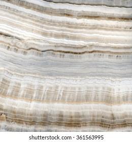 Natural grey travertine marble stone texture