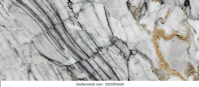 natural grey and white marble slab design background