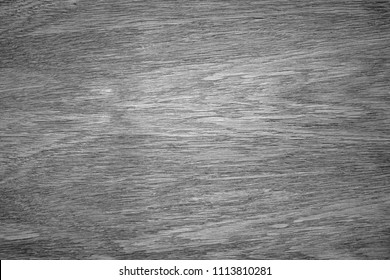 The  natural grey wood texture background. Wooden pattern.