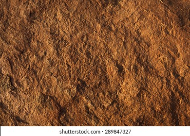 Natural Hard Rock Texture Background