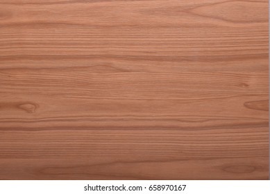 natural hickory wooden texture