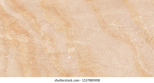 natural ivory marble background, high resolution marble