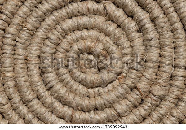 natural-jute-knitted-macrame-spiral-600w