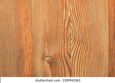 Natural larch wood texture. backgrounds, textures - larch wood. wood Larch tree - natural wooden texture.