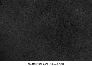 Natural leather texture as   background