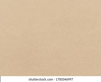Natural light brown paper texture