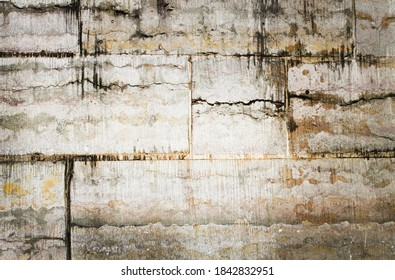 natural light grey stone background texture for copyscape