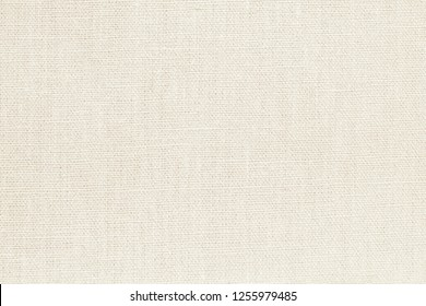 Natural linen background