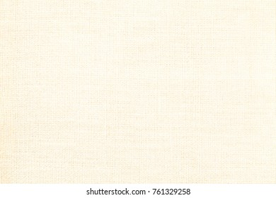 Natural linen background