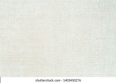 Natural linen texture as background