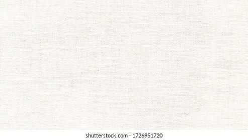 Natural linen texture as background - Shutterstock ID 1726951720