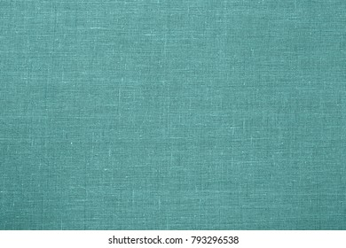 Natural linen texture for the background. Linen