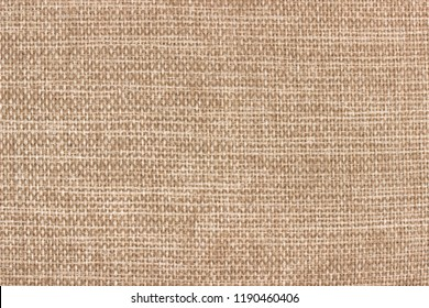 natural linen texture use for the background