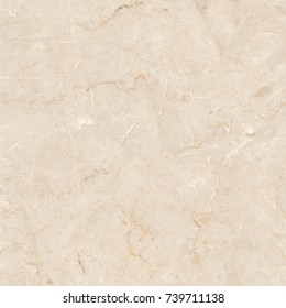 Natural marble