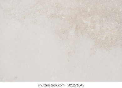 Natural marble background. Beautiful beige marble background with natural pattern.