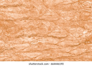 Natural Marble High resolution texture background,