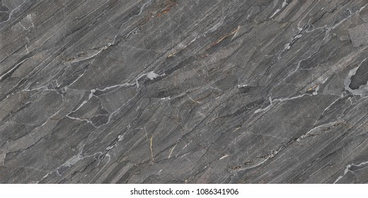 Italian Marble Images Stock Photos Vectors