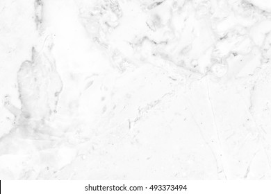 Natural marble stone background pattern with high resolution