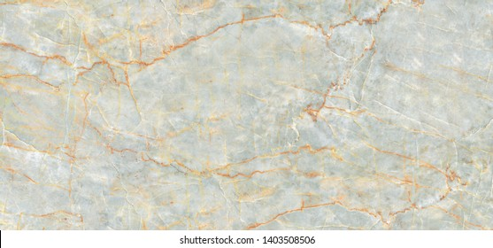 Natural marble stone texture background -Modern varnish glossy for interior walls and pop architecture - Natural vivid multi colored backdrop for building exteriors.